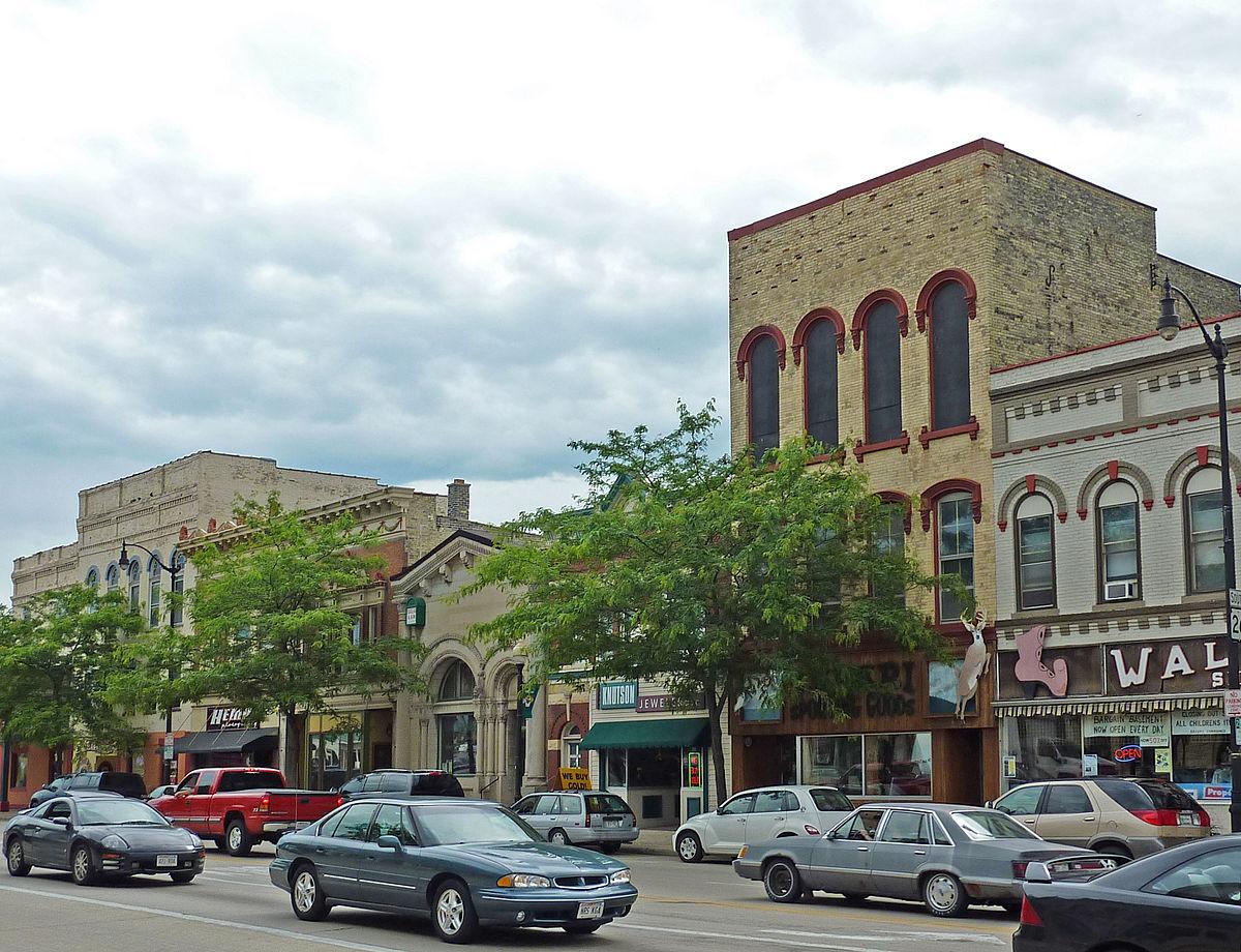 downtown-jefferson