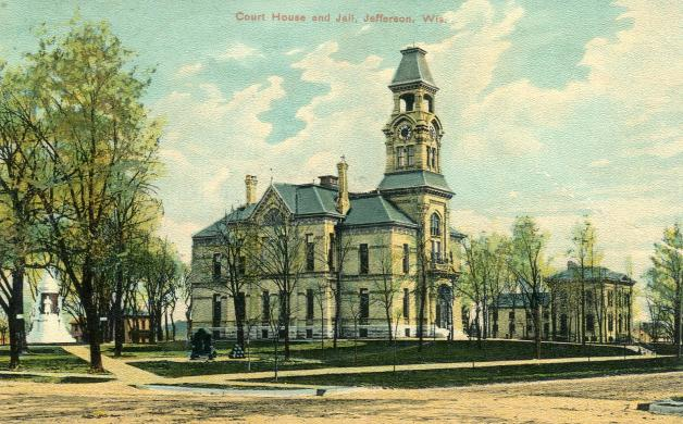 jefferson-courthouse