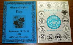 1984-1985-Books-300x186