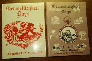 1986-1987-Books-300x199