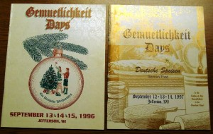 1996-97-Books-300x190